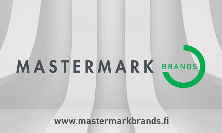 mastermark joulu outlet 2018 Etusivu   Mastermark Brands Oy mastermark joulu outlet 2018